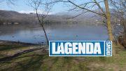 Avigliana Lago Piccolo