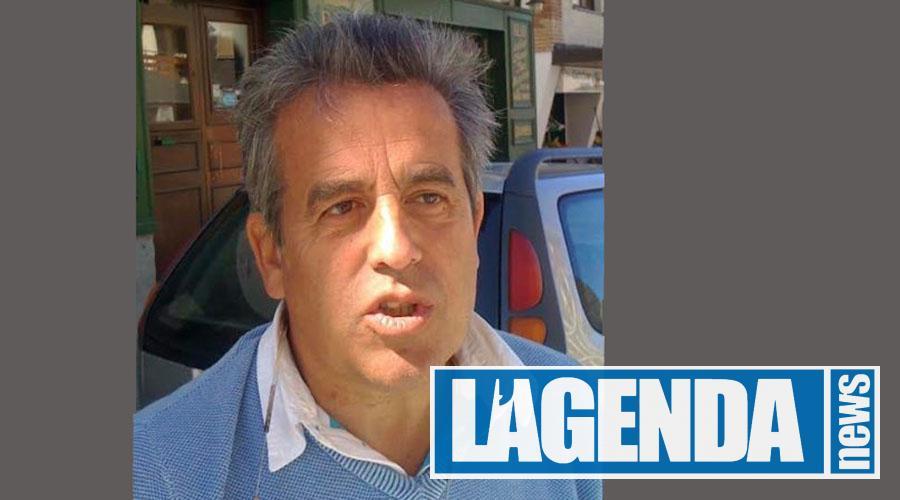 Giorgio Giordana