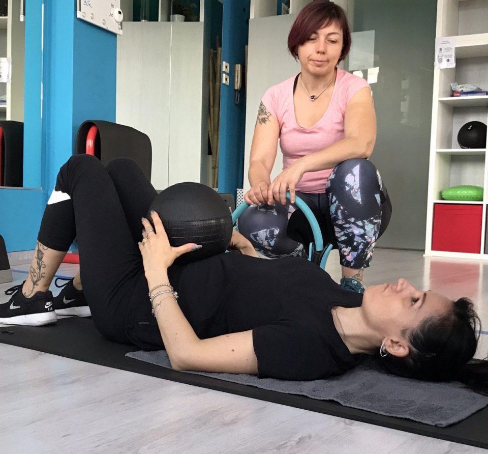 Woman Wellness Lab