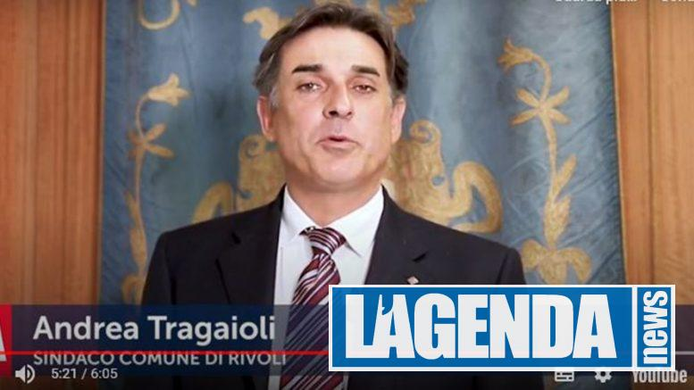 Andrea Tragaioli