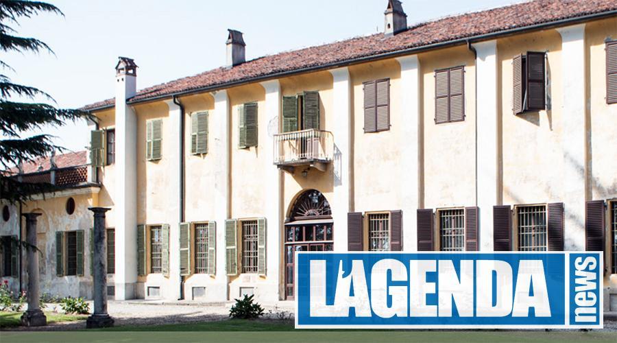 Villa Lascaris Pianezza