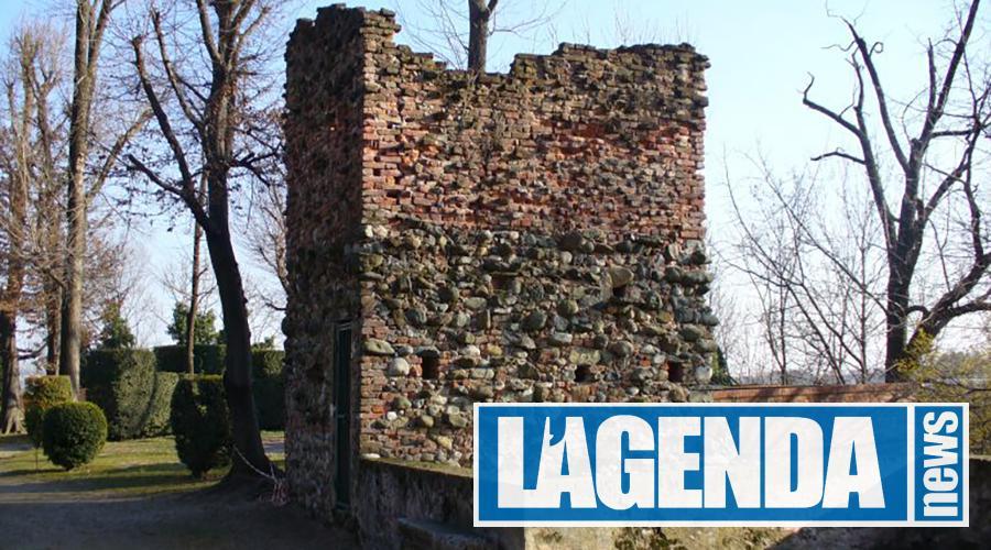 Castello di Pianezza