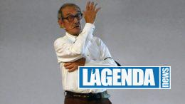 Alberto Re