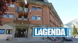 Municipio Bardonecchia