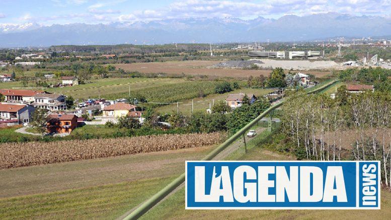 Torrazza Piemonte