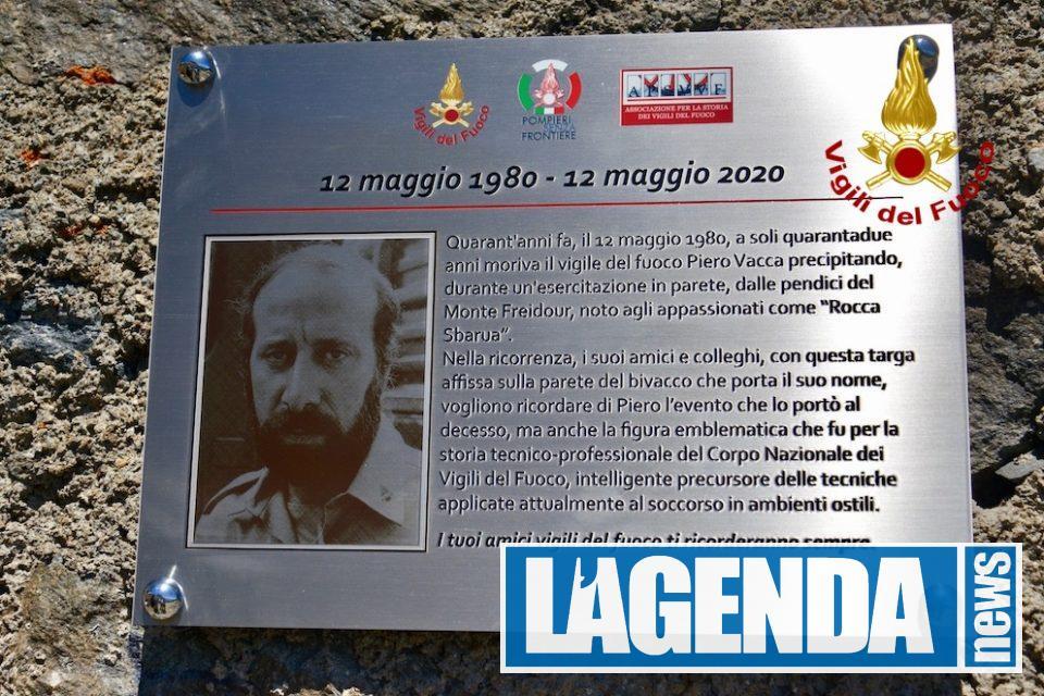 Piero Vacca