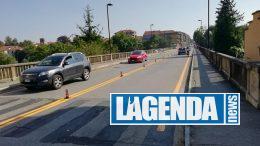 Ponte Alpignano
