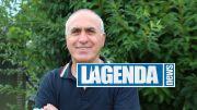Renato Mazza