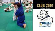 Club 2001 Judo Avigliana