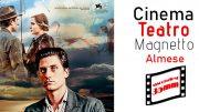 Cinema Magnetto Almese