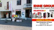 Stufe Enne Group