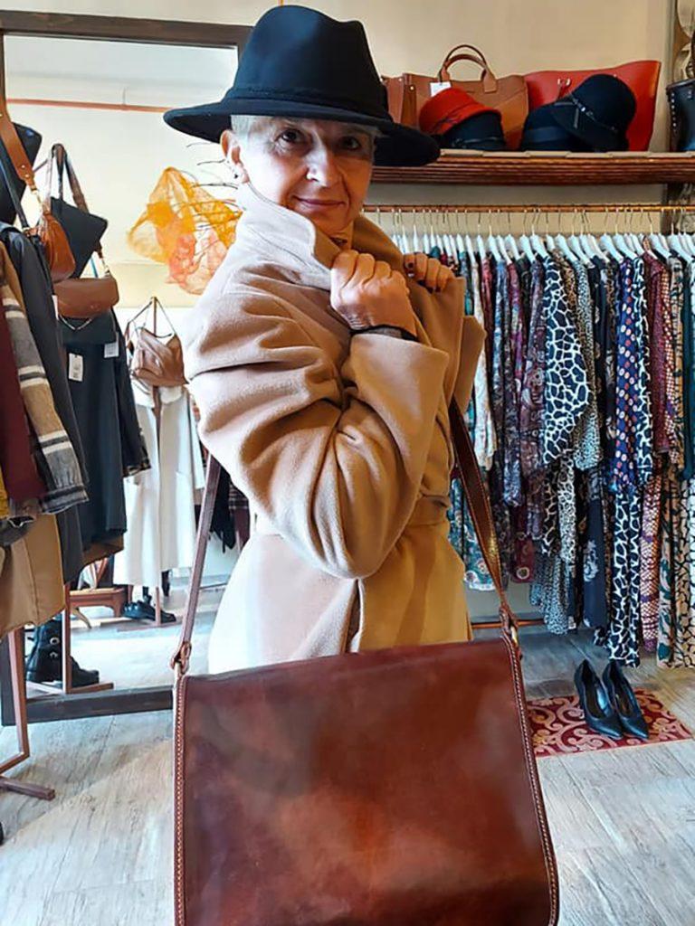 RobyRo Abbigliamento Donna ad Avigliana