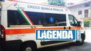 Croce Bianca Rivalta