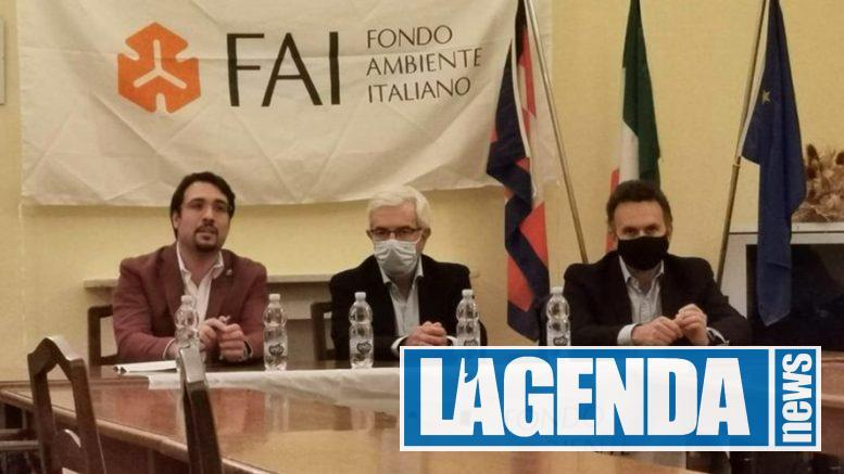 FAI Val Sangone