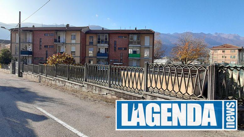 Architettura In Valsusa Le Case Fanfani Storia Dell Italia L Agenda News