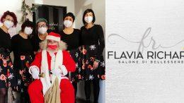 Flavia Richard