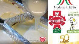 Trombin
