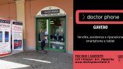 Doctor Phone Giaveno