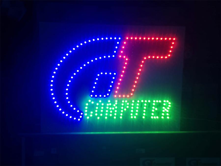 GT Computer Avigliana