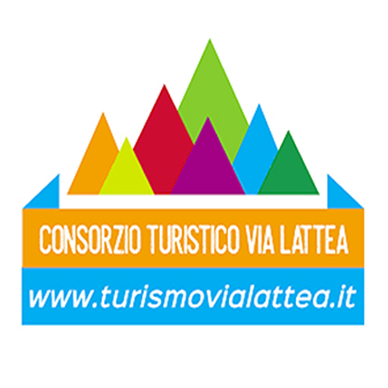 https://www.turismovialattea.it/