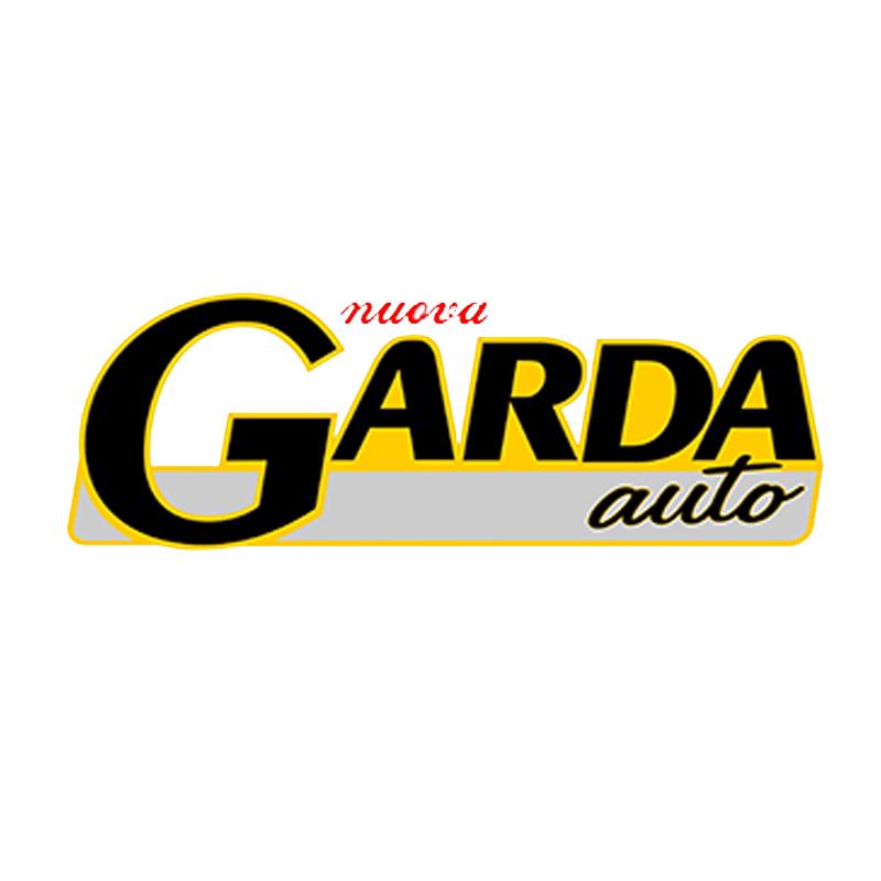 https://www.garda-auto.it/