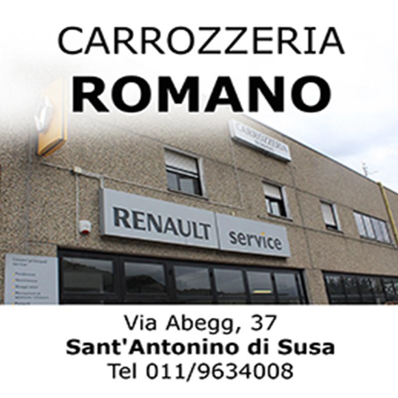 https://www.facebook.com/Carrozzeria-Romano-SAS-190285477779992/