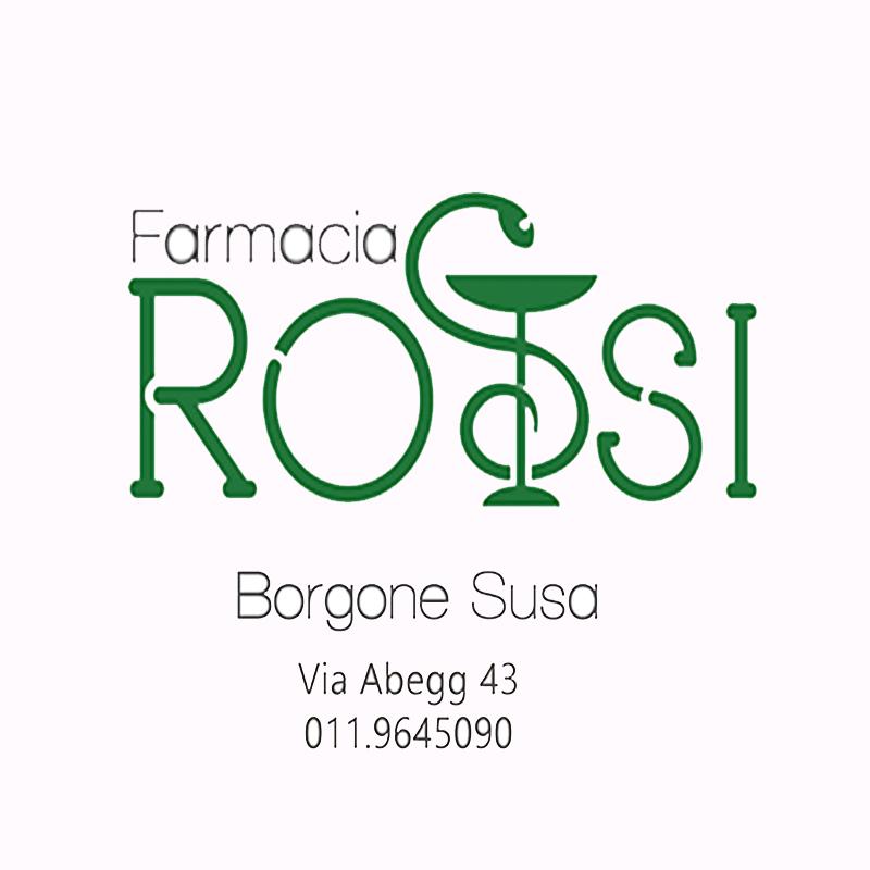 https://www.facebook.com/Farmacia-Rossi-a-Borgone-Susa-343023886200635
