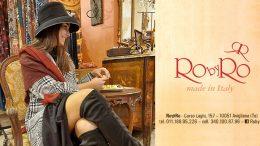 RobyRo