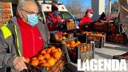 Croce Rossa Giaveno