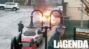 Alpignano auto