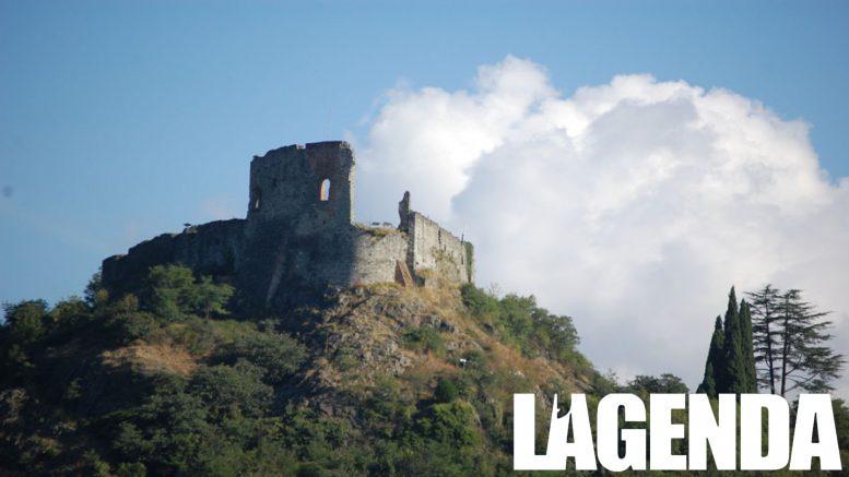 Castello Avigliana