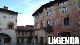 Centro storico Avigliana 2