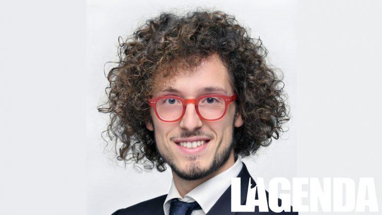 Francesco Bracotti