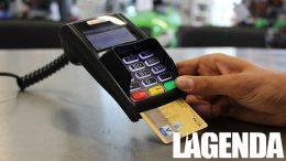Pagamento carta credito