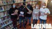 Biblioteca Giaveno
