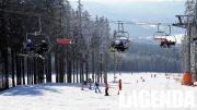 seggiovia ski