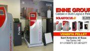 Enne Group