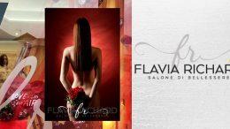 Salone di Bellessere Flavia Richard