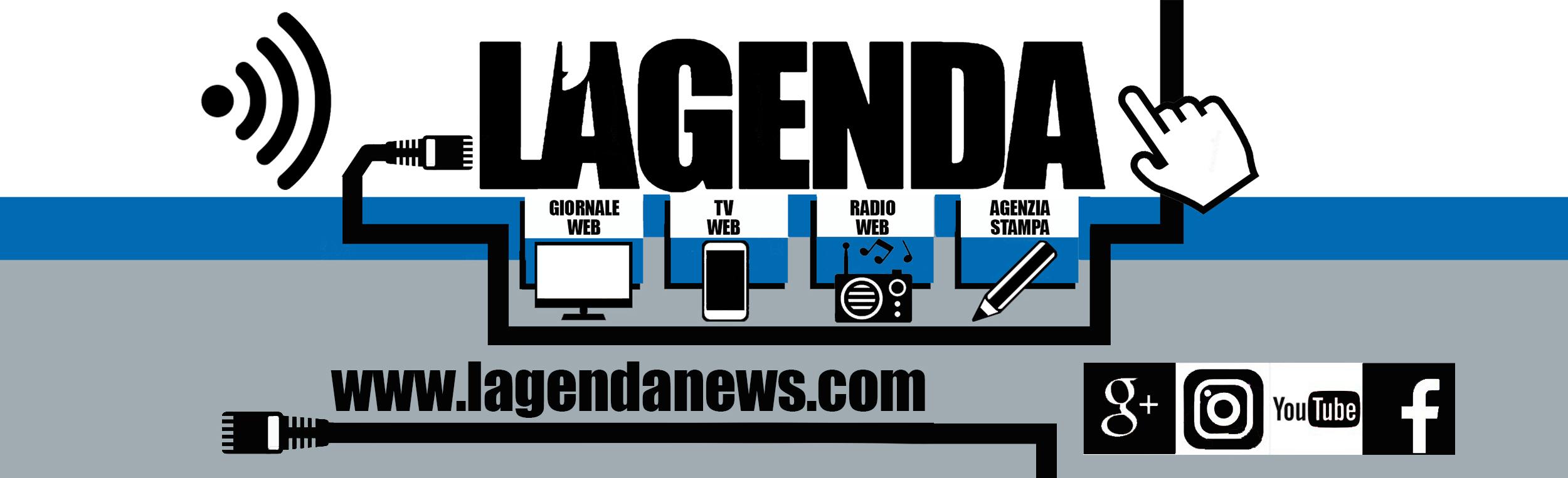agenda sotto