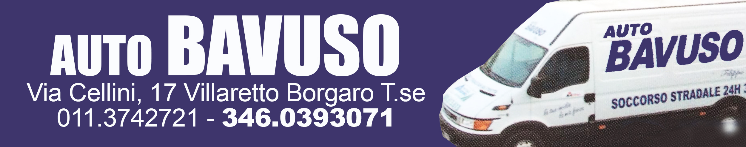 bavuso