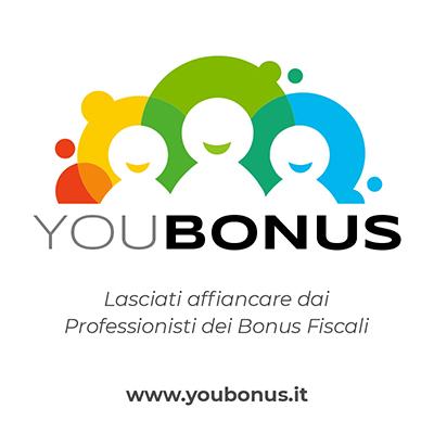 www.youbonus.it