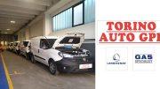 Torino Auto Gpl