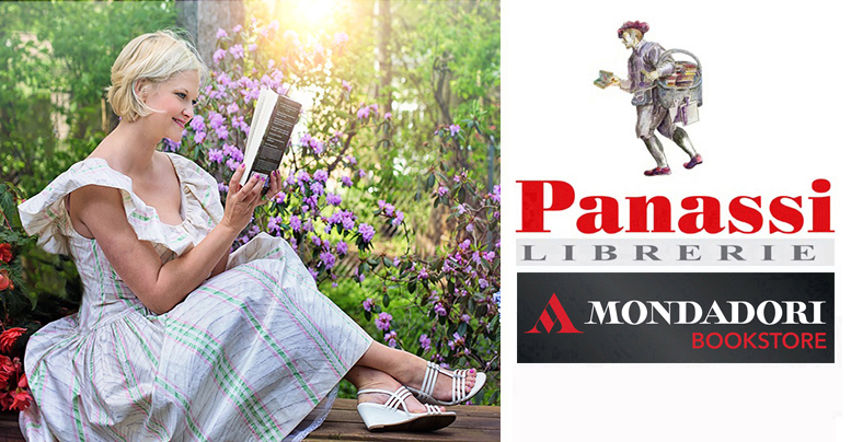 Librerie Panassi