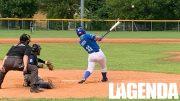 avigliana baseball