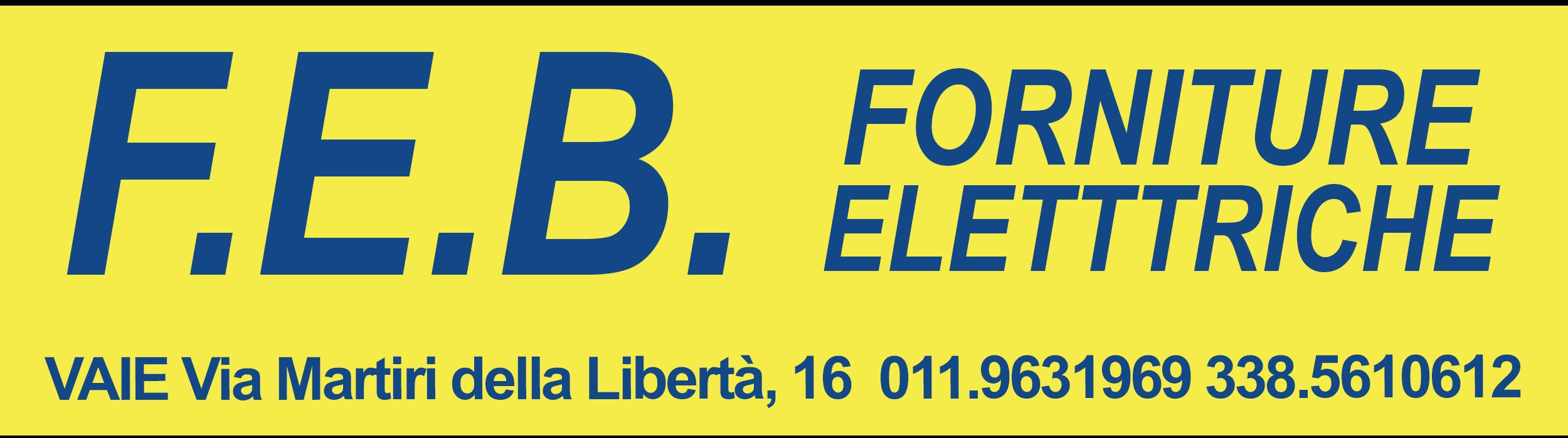 feb banner