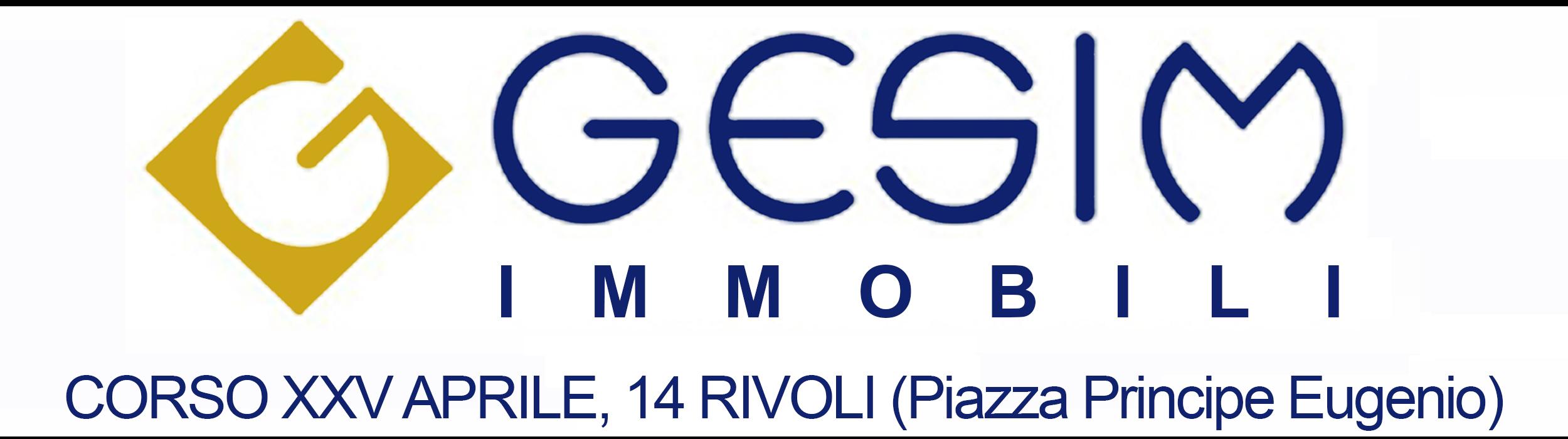 gesim - banner
