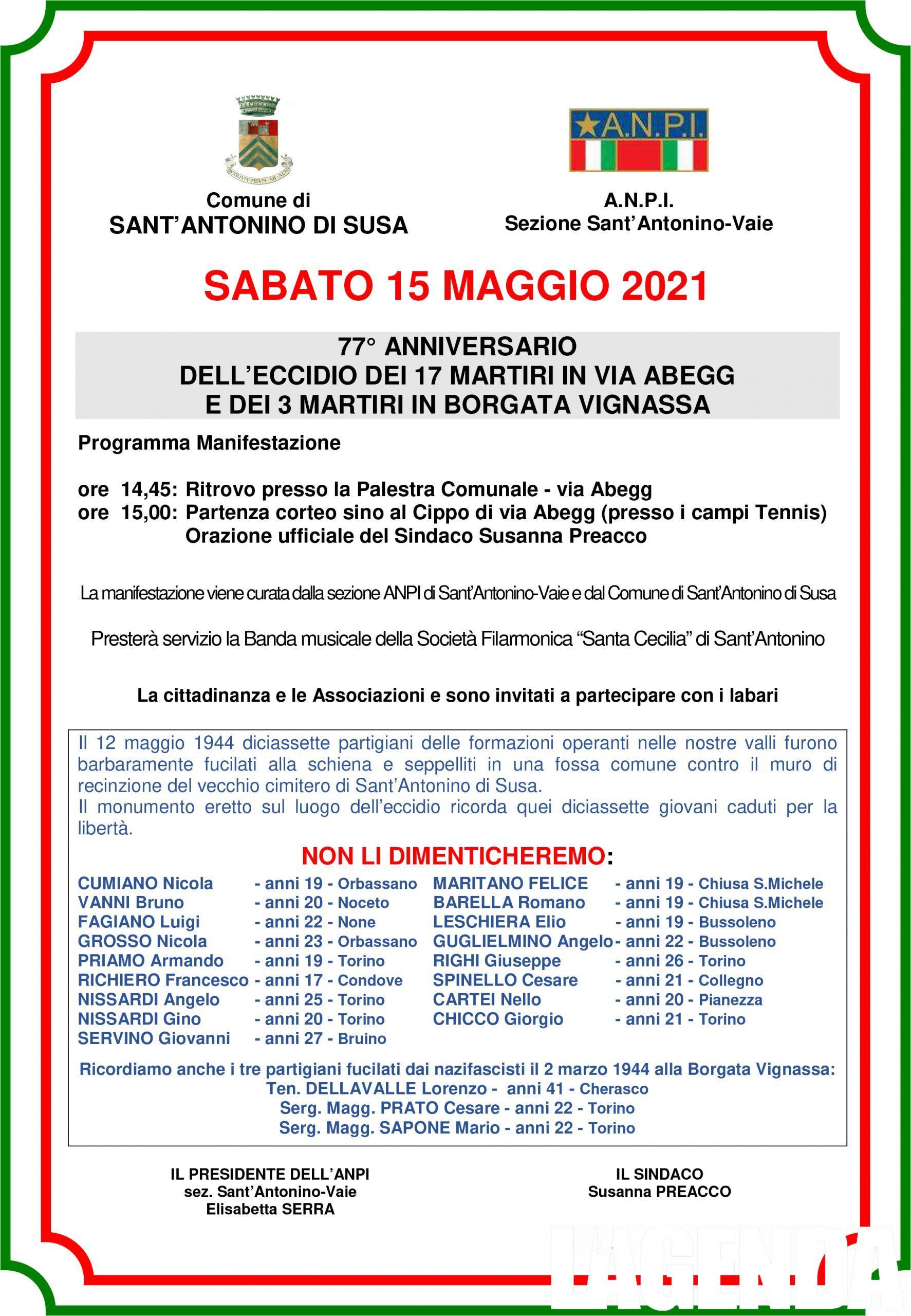 Manifesto _15 maggio_2021