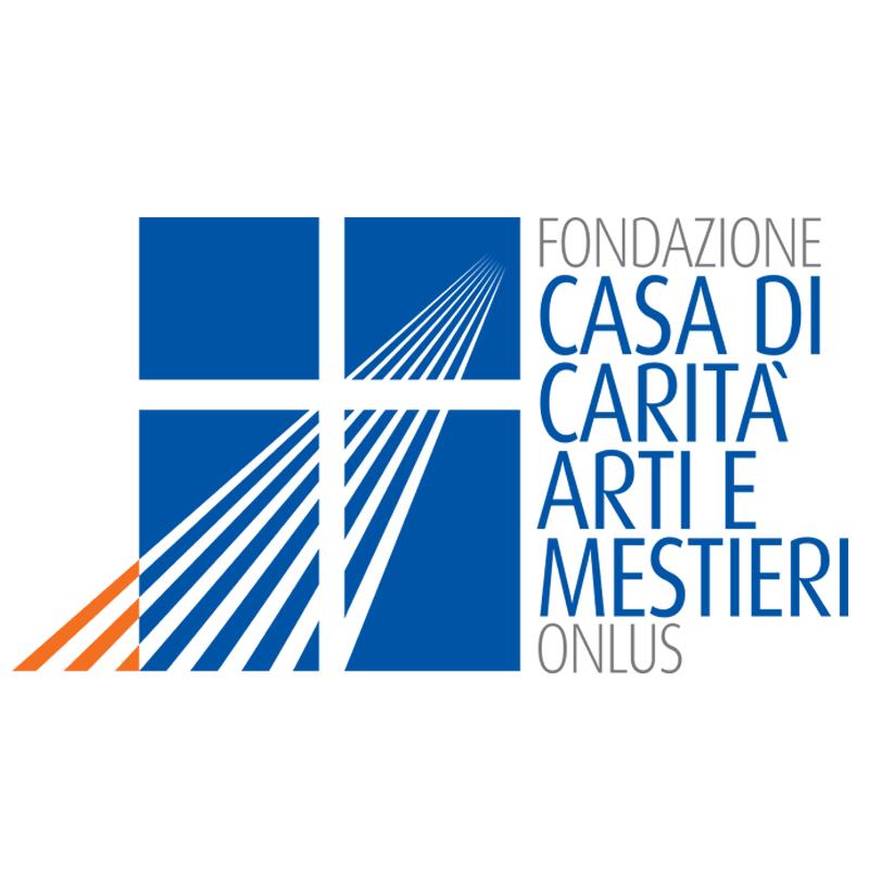 www.casadicarita.org