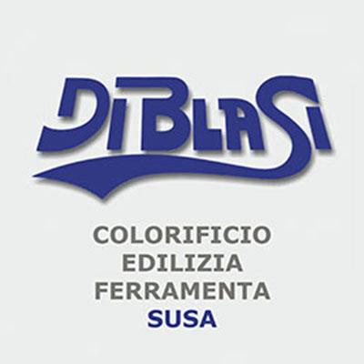 https://www.diblasisusa.it/