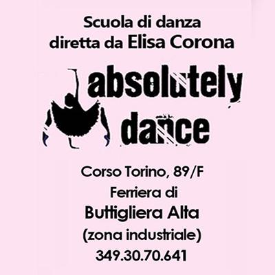 www.absolutelydance.it